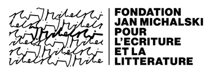 Fondation Jan Michalski pour l'écriture et la litterature